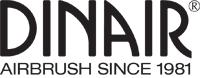 Dinair Community